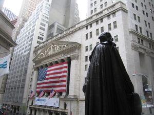 """Wall Street: Hacker jagen Insider-Infos – Gruppe """"FIN4"""" explizit auf Vorteile am Finanzmarkt aus"""