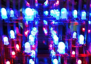 Volle Lager: LED-Lampen in China droht Preisverfall – Händler setzen für Normalisierung bis Ende Februar 2015 auf Nachlässe
