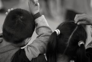 Briten starten Datenbank gegen Kindesmissbrauch – Technisches System soll Ermittlungsaufwand um 90 Prozent reduzieren