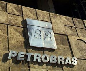 Foto: petrobras.com
