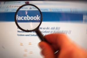 Immer mehr Nutzer von Facebook gelangweilt – Interaktivität in Form von Postings und Kommentaren nimmt stark ab