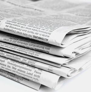 Klatsche für Paywall: Jugend will kostenlose News – Freier Zugang zu Nachrichten für 85 Prozent ein gesellschaftliches Gut