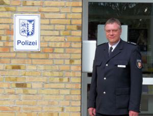 Aussender: Polizeidirektion Lübeck