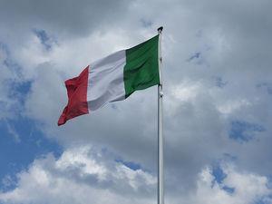 Italien fördert innovationsfreudigen Mittelstand – Betriebswirtschaftliche Anreize wie Befreiung von Eintragungsgebühren