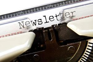E-Mails mit Klickfang-Titeln werden nicht gelesen – Konsumenten springen nur auf bedarfsadäquates Marketing an