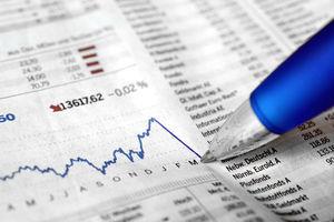 Nach Fehlern: Ehrlichkeit rettet Aktienkurs