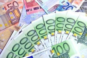 Zyniker verdienen rund 300 Euro weniger – Optimisten bekommen im Schnitt zehn Prozent mehr Geld