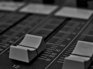 High-Resolution-Musik: Industrie veräppelt Kunden – Unterschiede zum Normalformat kaum hörbar – Ahnungslose in der Falle