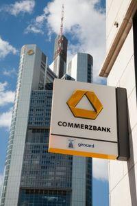Http//Www.Commerzbank.De