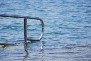 Natürlicher Meeresspiegel: Schwanken unterschätzt – Einfluss gegebener Ozeanzyklen auf Änderungen deutlicher als gedacht