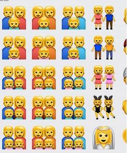 Russland plant Verbot von homosexuellen Emojis – Berufung auf Gesetz, das gleichgeschlechtliche Propaganda untersagt