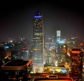 Chinas Internet-Stasi nistet sich in Webfirmen ein – Polizeiwachen vor Ort sollen Aktivitäten peinlich genau kontrollieren