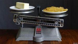 Diät: Weniger Fett besser als weniger Kohlenhydrate – Experten analysieren in wissenschaftlicher Studie chemische Vorgänge