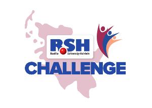 Die R.SH-Challenge kommt nach Timmendorfer Strand! Am 25. September muss eine besondere Aufgabe in der Musikmuschel der Trinkkurhalle erfüllt werden
