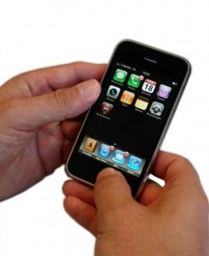 Apps in Deutschland: 1,3 Mrd. Euro Umsatz erwartet – Soziale Netzwerke, Messenger-Services und Spiele besonders beliebt