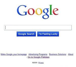 """""""google.com"""": Nutzer kauft Domain für eine Minute – Ex-Mitarbeiter Sanmay Ved schloss Deal legal ab und zahlte zwölf Dollar"""