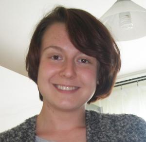 Neustadt i.H.: 17-jährige vermisst -Polizei bittet um Mithilfe bei der Suche