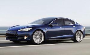 Tesla will 1.000 Kilometer Reichweite knacken – Software-Update soll E-Flitzer in selbstfahrendes Auto verwandeln