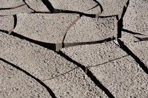 Mittelmeerraum trocknet immer stärker aus – Regenmangel und schlechte Gebietsverwaltung verschärfen Problem