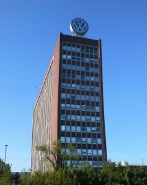 VW USA: Abgas-Desaster an 60 Todesfällen schuld – Hochrechnung geht von 130 weiteren Diesel-Opfern bis Ende 2016 aus