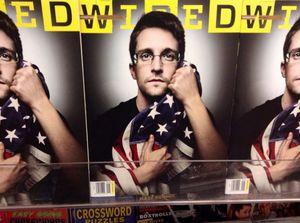 """NSA: """"Cyber-Attacken werden zerstörerischer"""" – Whistleblower Edward Snowden als Ursache für neue Angriffsstrategie"""