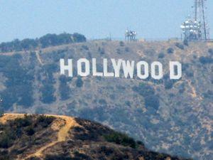 Traumfabrik Hollywood bleibt Eldorado für Weiße – Farbige im Verhältnis zur US-Bevölkerung unterproportional vertreten