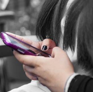 Smartphone-Markt Deutschland ohne Wachstum – Branchenverband gfu sieht Absatz von 25 Mio. Einheiten wie in 2015