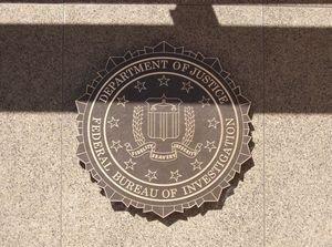 Malware-Bedrohung: FBI bittet US-Firmen um Hilfe – Ableger von Erpressungs-Trojaner kann ganze Netzwerke lahmlegen