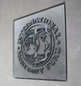IWF: Verzicht auf Strukturreformen nur heiße Luft – Beinharte Kredit-Bedingungen wieder so gängig wie vor Finanzkrise