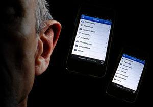 Russischer FSB knackt Internet-Verschlüsselung – WhatsApp, Telegram und Co.: Messages womöglich nicht mehr geheim