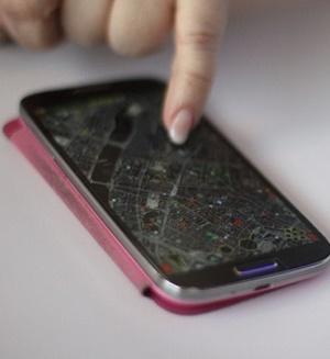 Android-Apps können Nutzer heimlich verfolgen – Fahrtmuster-Trick funktioniert völlig ohne Zugriff auf GPS-Standort