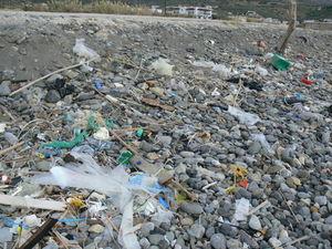 Westliches Mittelmeer erstickt im Plastikmüll – Forscher stellen jedoch immense regionale Unterschiede fest