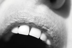 Dialekt schmälert den eigenen Geldbeutel erheblich – Vorteil für Menschen aus privilegierten und wohlhabenden Verhältnissen