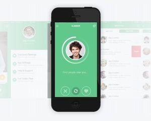 """""""Glimmer"""": Tinder für Menschen mit Handicap – Anwendung verfolgt inklusiven Ansatz und punktet mit Transparenz"""