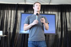 Facebook-Gründer greift nach den Fernsehsternen – Neue App für Set-Top-Boxen soll Premium-Inhalte verfügbar machen
