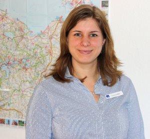 Klimaschutzmanagerin des Kreises Ostholstein nimmt die Arbeit auf – Umsetzung des Maßnahmenkatalogs aus dem Klimaschutzkonzept steht im Mittelpunkt