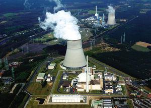 Dividende futsch: RWE mit 5,7 Mrd. Euro Verlust – Außerplanmäßige Abschreibungen über 4,3 Mrd. Euro vorgenommen