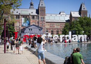 Neues EU-Projekt will Bürgern Daten entlocken – DECODE startet schon Ende 2017 in Amsterdam und Barcelona